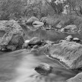 Cave Creek, AZ 1991