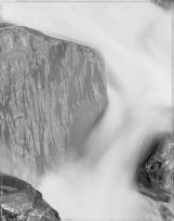 Crow Creek 4, AK 1994