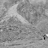 Archangel Mine