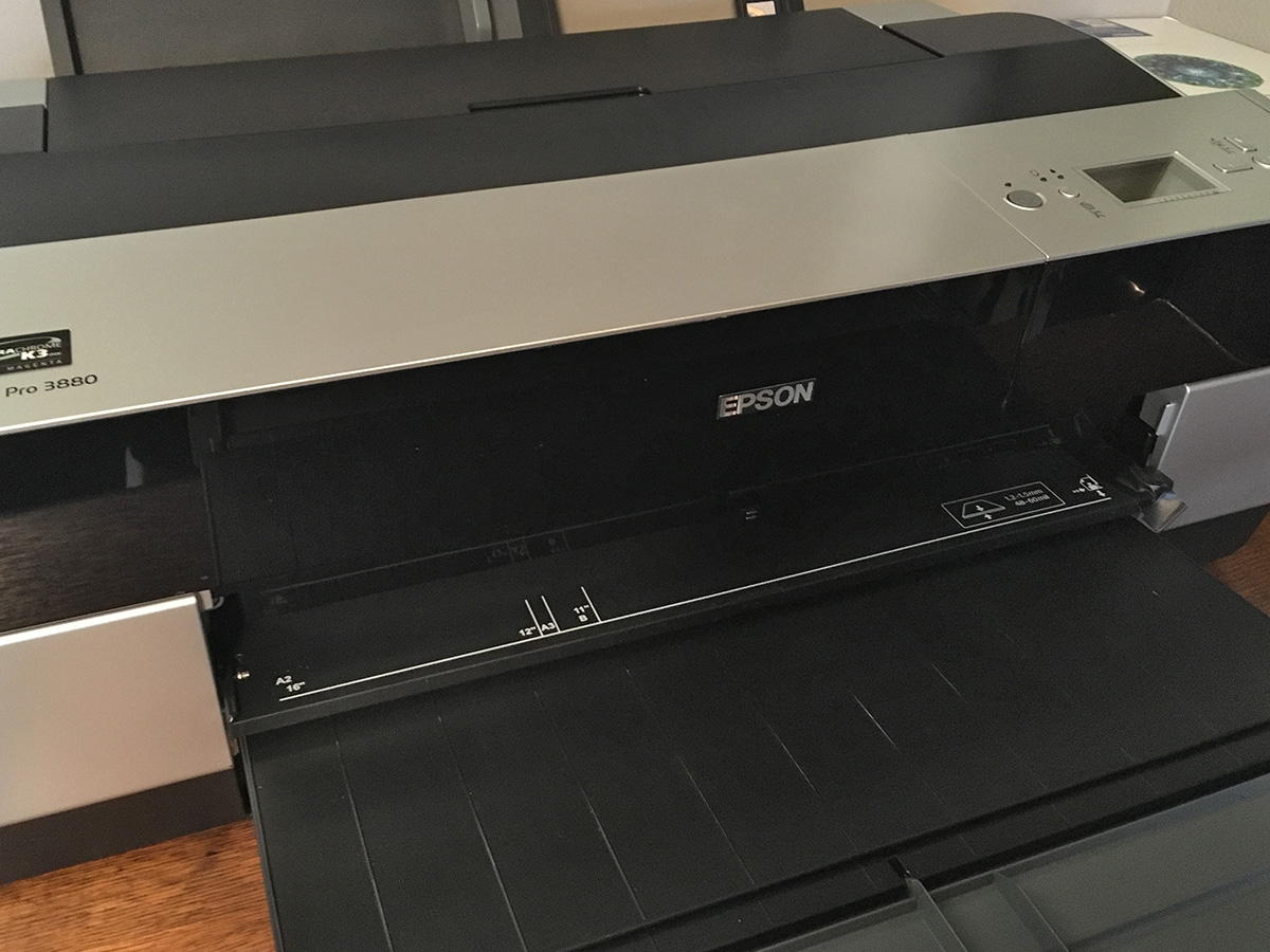 How To Disable Star-Wheels On An Epson 3880 – J Keith Schreiber
