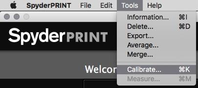 spyderprint-tools-calibrate-1