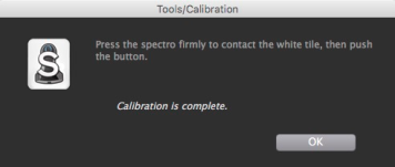 spyderprint-tools-calibrate-3