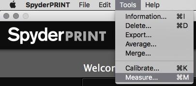 spyderprint-tools-measure-1